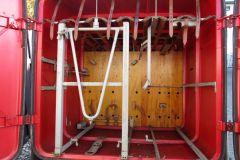TSA-Anhänger-Pumpe-Teil-2003