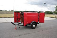 TSA-Anhänger-Pumpe-Teil-2007