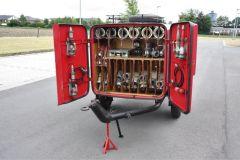 TSA-Anhänger-Pumpe-Teil-2008
