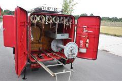 TSA-Anhänger-Pumpe-Teil-2011