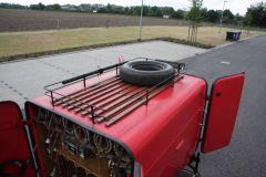 TSA-Anhänger-Pumpe-Teil-2014