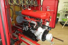 TSA-Anhänger-Pumpe-Teil-3002