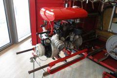 TSA-Anhänger-Pumpe-Teil-3003