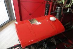 TSA-Anhänger-Pumpe-Teil-3005