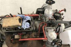 TSA-Anhänger-Pumpe001