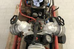 TSA-Anhänger-Pumpe003