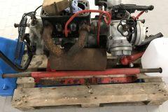 TSA-Anhänger-Pumpe004