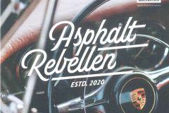 Asphalt-Rebellen002