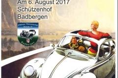 Badbergen_2017001