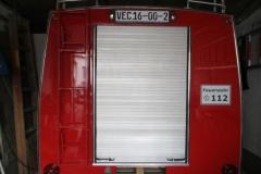 Heckaufbau_LF-8017