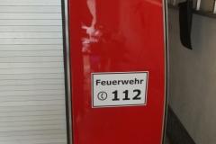Heckaufbau_LF-8022
