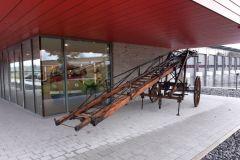Holz-Kurbel-Leiter-10