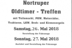 Oldtimer-Nortrup_2018002