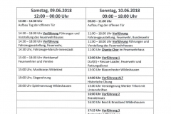 Oldtimer-Wildeshausen_2018018