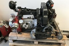 Rosenbauer-Pumpe-1002