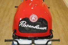 Rosenbauer-Pumpe-3002