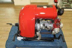 Rosenbauer-Pumpe-3004