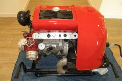 Rosenbauer-Pumpe-3005