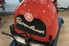 Rosenbauer-Pumpe-4005