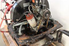Rosenbauer-Pumpe002