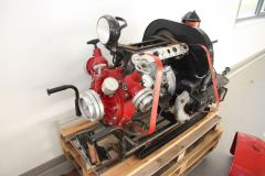Rosenbauer-Pumpe003