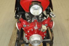 Rosenbauer-Pumpe005