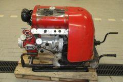 Rosenbauer-Pumpe006