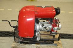 Rosenbauer-Pumpe007