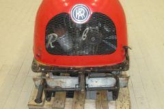 Rosenbauer-Pumpe008