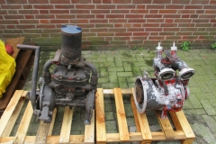 Restaurierung_Pumpe_TS8_001 (2)