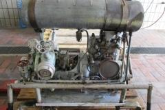 Restaurierung_Pumpe_TS8_001 (3)