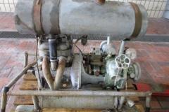Restaurierung_Pumpe_TS8_001 (8)