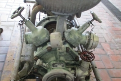 Restaurierung_Pumpe_TS8_001 (9)