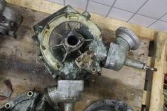 Restaurierung_Pumpe_TS8_003