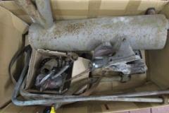 Restaurierung_Pumpe_TS8_006