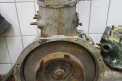 Restaurierung_Pumpe_TS8_009