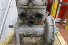 Restaurierung_Pumpe_TS8_010