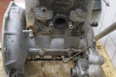 Restaurierung_Pumpe_TS8_011