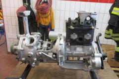 Restaurierung_Pumpe_TS8_012