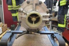 Restaurierung_Pumpe_TS8_013