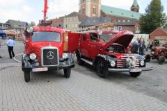 Stadtfest_Lohne_2017003