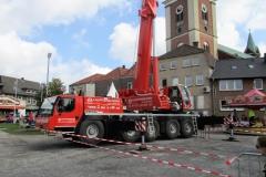 Stadtfest_Lohne_2017013